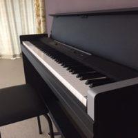 KORGピアノ LP-350 無料でレンタルできる柏ハドレンタルスタジオの備品です