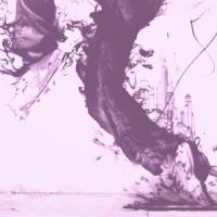 ストリートダンス ヒップホップ ダンス 柏 常磐線 千代田線 ダンススタジオ 教室 レンタルスタジオ 貸しスタジオ