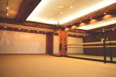 ヨガ 柏 常磐線 千代田線 ピラティス ヨガマット レンタルスタジオ ダンススタジオ 教室 朝ヨガ 貸しスタジオ