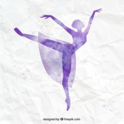 バレエ教室 をするなら柏のレンタルスタジオで