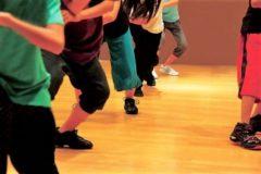 キッズダンス 教室 で共通の悩み解決 千葉県 柏 ハド レンタルスタジオ
