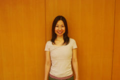 自力整体教室 -癒 Yu-の講師プロフィール