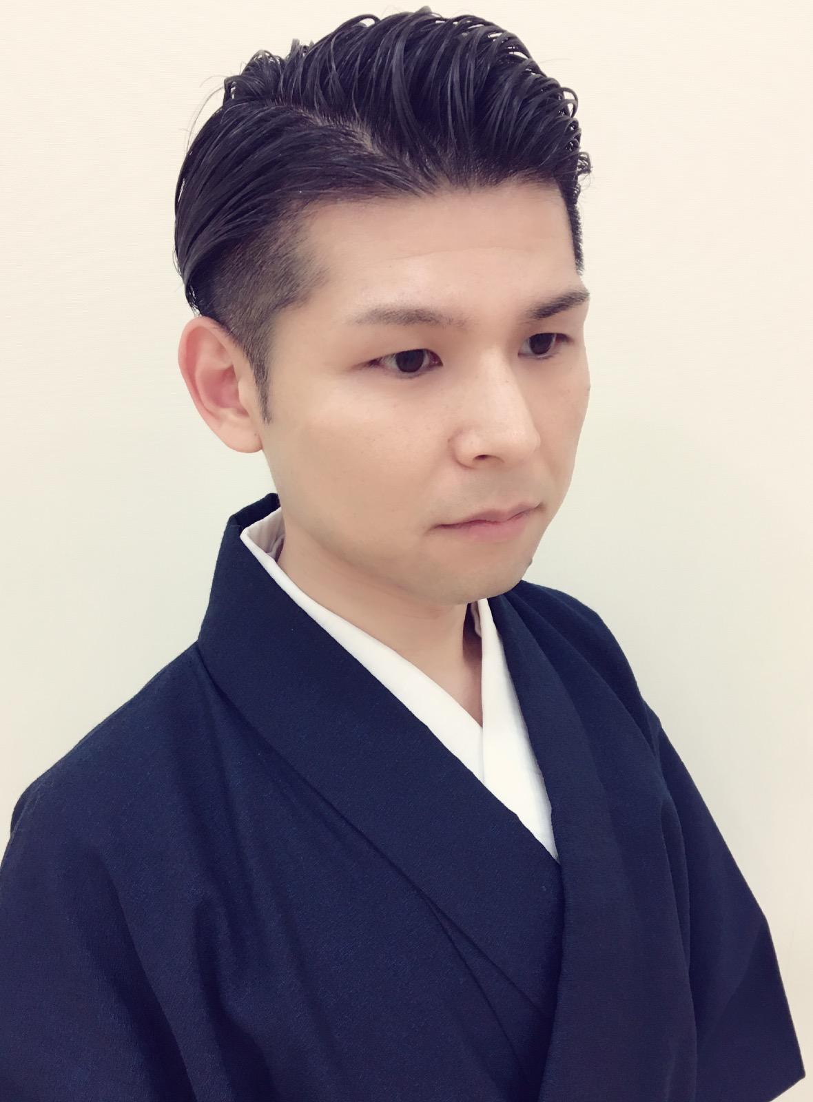 藤間叟之助日本舞踊教室 講師 柏教室