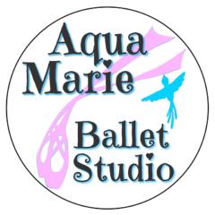 大人のためのバレエスタジオ 柏 Aqua Marie Ballet Studio