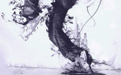 ヒップホップ ストリートダンス 教室 ダンス 柏 常磐線 千代田線 ダンススタジオ レンタルスタジオ 貸しスタジオ