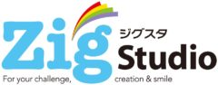 千駄ヶ谷のレンタルスタジオ「zigスタ」